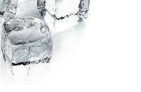 Frost produkter