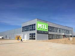 MTL Carton makes big move